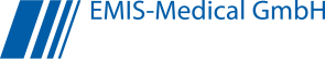 EMIS Medical GmbH Logo