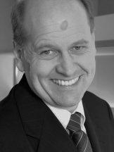 Prof. Dr. med. Frank Christ (MMI)