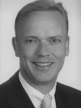 Rolf Engel (MMI), M.D., MBA